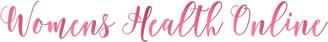 Womens Health Online